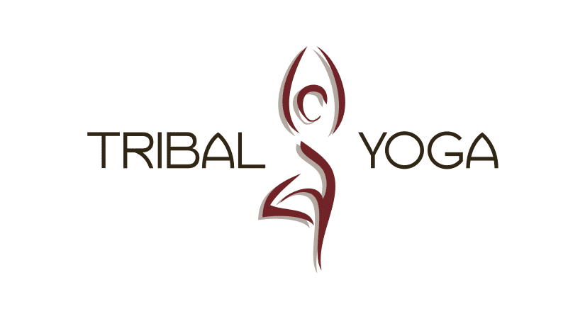 TribalYoga_2 copy